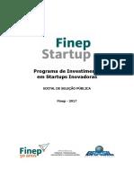26_06_2017_Edital_FINEP-STARTUP-2017