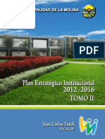 Pei Tomo2 Proyectos