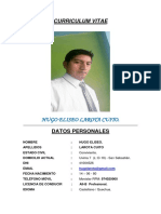 Hugguito Ya Cv (1)