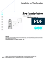 Dect800 Handbuch