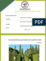 TEORIA DE LOS JARDINES.pdf