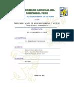 InformeFinal Perico