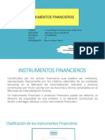 Expo Instrument.financieros