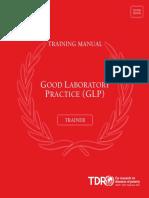 GLP MANUAL DE ENTRENAMIENTO.pdf