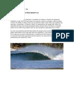LABORATORIO MARITIMA.docx