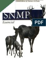 Snmp Essencial Em Portugues