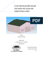 proyecto_fotovoltaica_nave.pdf