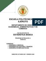 039_ESTADISTICA_BASICA_2007_2008.pdf