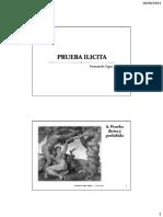 PUEBA ILÍCITA.pdf