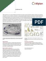 Prestaciones_Allplan_Ingenieria.pdf