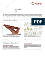 data_sheet_allplan_engineering.pdf