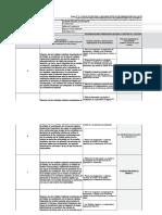 Plan de Acción Recomendaciones - OCI (Autoguardado)