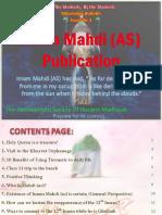 KB1 - Mahdi Publication - Eid al-Fitr