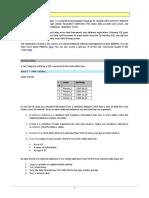 Learn SQL - Codecademy