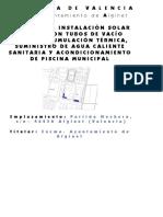 proyecto_placas_2010.pdf