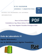 Guia01BAD115 AlgebraRelacional y Uso de Rat