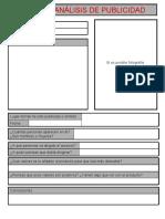 7564200-Ficha-para-analizar-publicidad.pdf