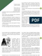 T.P Cultura y relativismo cultural.pdf