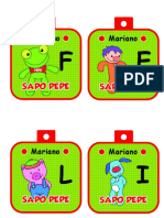 20 Cartel Pepe 1.ppt
