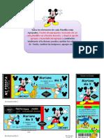 16 Kit Mickey.ppt