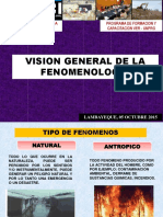 SESION 1 - TERMINOLOGIA Y FENOMENOLOGIA.pdf