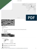 Los Dinamos - Google Maps