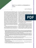 youkali13-B6Foisneau-1.pdf