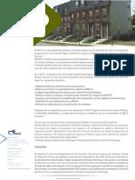 Housing Authority (HACP) Caso de Éxito