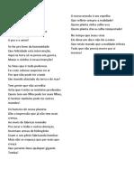 Disco Voador - Sergio Reis