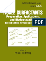 156517907-Novel-Surfactants-Preparation-Applications-And-Biodegradability-Second-Edition-Surfactant-Science.pdf