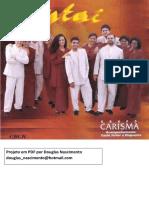 Grupo Carisma- Cantai (Álbum de Partituras).pdf