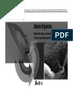 1-13_01.pdf