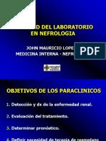 88624409-1-Utilidad-Del-Laboratorio-en-Nefrologia.pdf