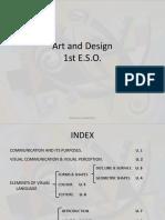 MAIN ARTISTS.pdf