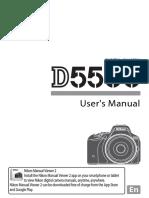 Nikon D5500.pdf