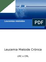 3403276    HEMATOLOGIA CLINICA