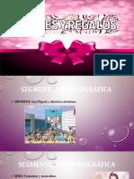 Floreria y Regalos (2).Pptx2222