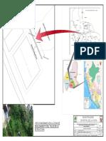 Plano Ubicacion y Localizacion-model
