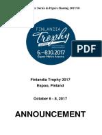 fin ft2017 cs individual announcement
