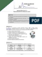 Curso Instrumentacion.pdf
