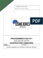 01analisis de Datos PRO