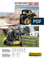 ESPECIFICACIONES TEC. NEW HOLLAND L225.pdf