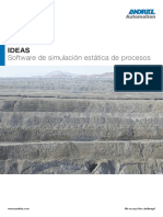 aa-steadystate-simulation-mining-spa-1.pdf