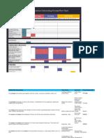 coes onboarding process flow chart nov  2016