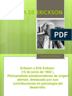 teoriadeerickson-131124220733-phpapp01