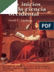 Lindberg_1992_2002_Los inicios de la Ciencia Occidental.pdf
