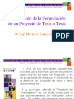 1-ProyectosTesis.ppt