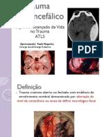 trauma-crc3a2nio-encefc3a1lico-paulo-modificado.pptx