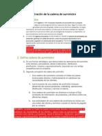 Grupo 6 Administración de la cadena de suministro.docx