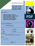 Adriano, Solis, Cerra,Suarez, Rojas p
